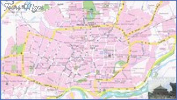 shenyang map 8 Shenyang Map