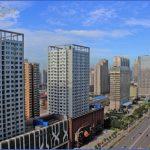 shijiazhuang 12 150x150 Shijiazhuang