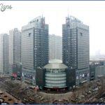 shijiazhuang 15 150x150 Shijiazhuang