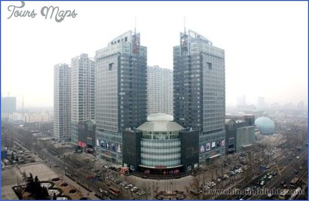 shijiazhuang 15 Shijiazhuang