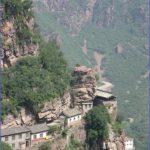 shijiazhuang 18 150x150 Shijiazhuang