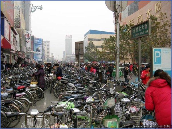 Shijiazhuang_19.jpg