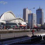 shijiazhuang 4 150x150 Shijiazhuang