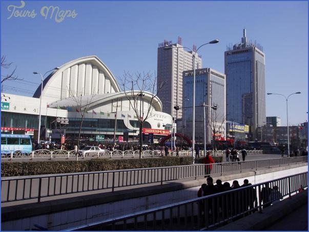 shijiazhuang 4 Shijiazhuang
