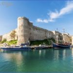 shutterstock 331164623 kyrenia zypern 304x236 150x150 Travel service Scandinavia norge