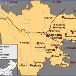 sichuan map 150x150 Insight travel map China