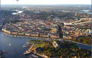 Sightseeing in Stockholm_14.jpg