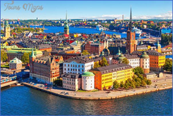 sightseeing in stockholm 7 Sightseeing in Stockholm