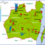 Smaland Sweden Map_7.jpg