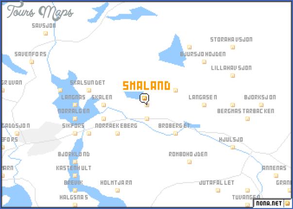 Smaland Sweden Map_8.jpg