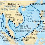 south asia travel map 12 150x150 South asia travel map