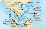 South asia travel map_12.jpg