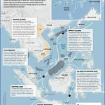 south china sea map 150x150 South China Sea Map