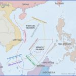 south china sea map slide 5 data 150x150 South China Sea Map
