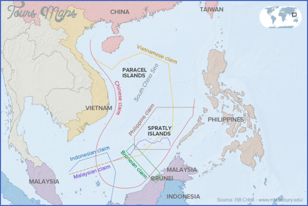 south-china-sea-map-slide-5-data.jpg