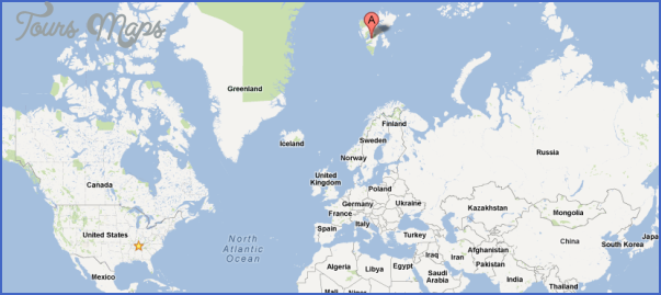 Spitzbergen (Svalbard) Map_11.jpg