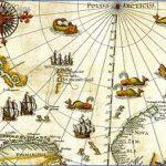 spitzbergen svalbard map 4 150x150 Spitzbergen Svalbard Map