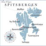 spitzbergen svalbard map 5 150x150 Spitzbergen Svalbard Map