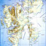 spitzbergen svalbard map 6 150x150 Spitzbergen Svalbard Map