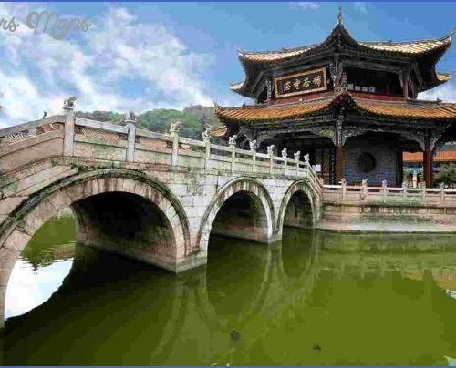 State and administration of China Travel_17.jpg