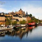 stockholm guide for tourist  13 150x150 Stockholm Guide for Tourist