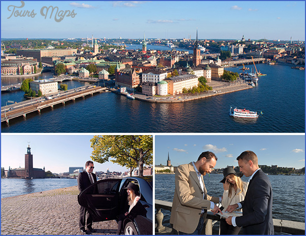 stockholm guide for tourist  14 Stockholm Guide for Tourist