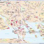stockholm map 1 150x150 Stockholm Map
