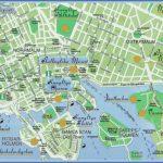 stockholm map 2 150x150 Stockholm Map