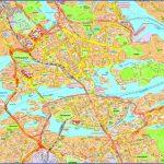 stockholm map 3 150x150 Stockholm Map