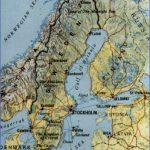 sundsvall sweden map 15 150x150 Sundsvall Sweden Map