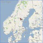 sundsvall sweden map 3 150x150 Sundsvall Sweden Map