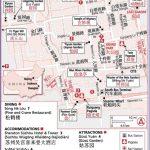 suzhou map 10 150x150 Suzhou Map