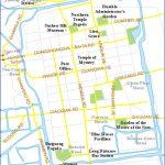 suzhou map 4 150x150 Suzhou Map