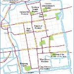 suzhou map 9 150x150 Suzhou Map