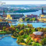 sweden 1443530953 150x150 Scandinavia Guide for Tourist