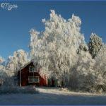 sweden 150x150 Sweden Travel Destinations