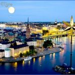 sweden guide for tourist  1 150x150 Sweden Guide for Tourist