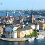 sweden guide for tourist  2 150x150 Sweden Guide for Tourist