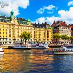sweden guide for tourist  5 150x150 Sweden Guide for Tourist