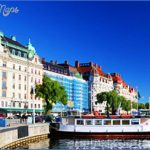 sweden guide for tourist  8 150x150 Sweden Guide for Tourist