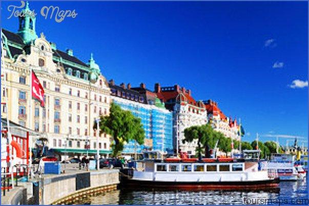 sweden guide for tourist  8 Sweden Guide for Tourist