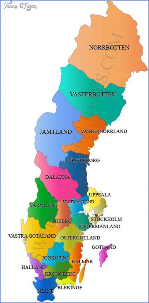 sweden-map.jpg