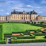 sweden stockholm drottningholm 150x150 Sweden Travel Destinations