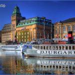 sweden travel 0 150x150 Sweden Travel