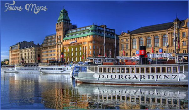 sweden travel 0 Sweden Travel