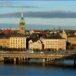 sweden travel 10 150x150 Sweden Travel