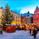 sweden travel 15 150x150 Sweden Travel