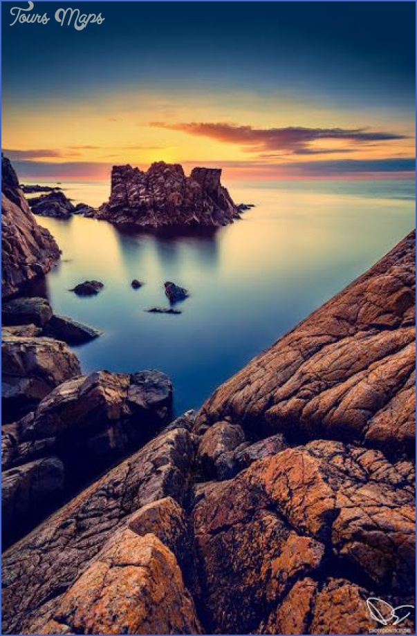 sweden vacations best places to visit 4 Sweden Vacations