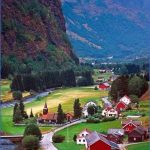 sweden vacations best places to visit 5 150x150 Sweden Vacations