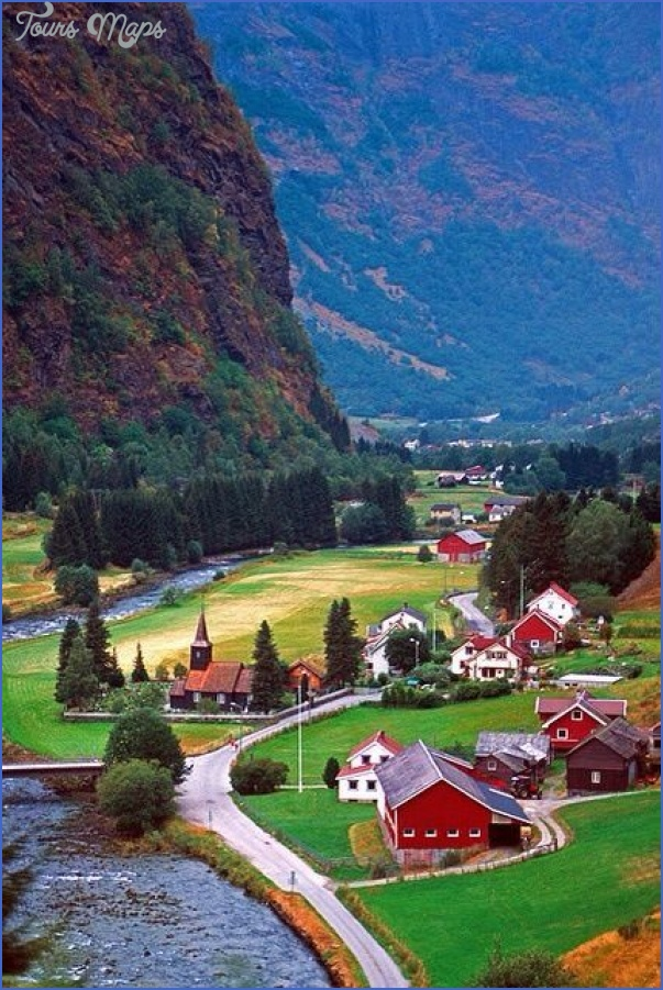 Sweden vacations for Vacations places to go